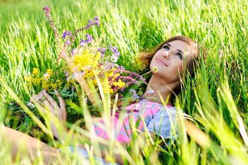 Pollenhelyzet - A pázsitfűfélék pollenkoncentrációja magas lesz