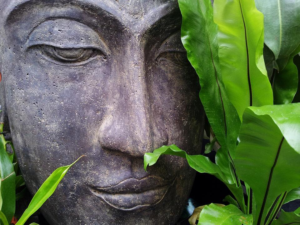 A mindfulness segíthet a diabétesz kezelésében?