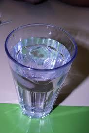 Dietetikus: három liter folyadékra van szüksége naponta egy felnőttnek